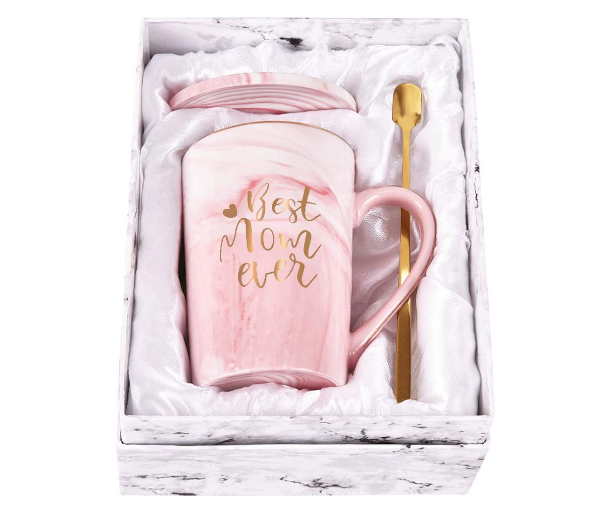 gifts-for-mom-from-daughter-coffee-mug