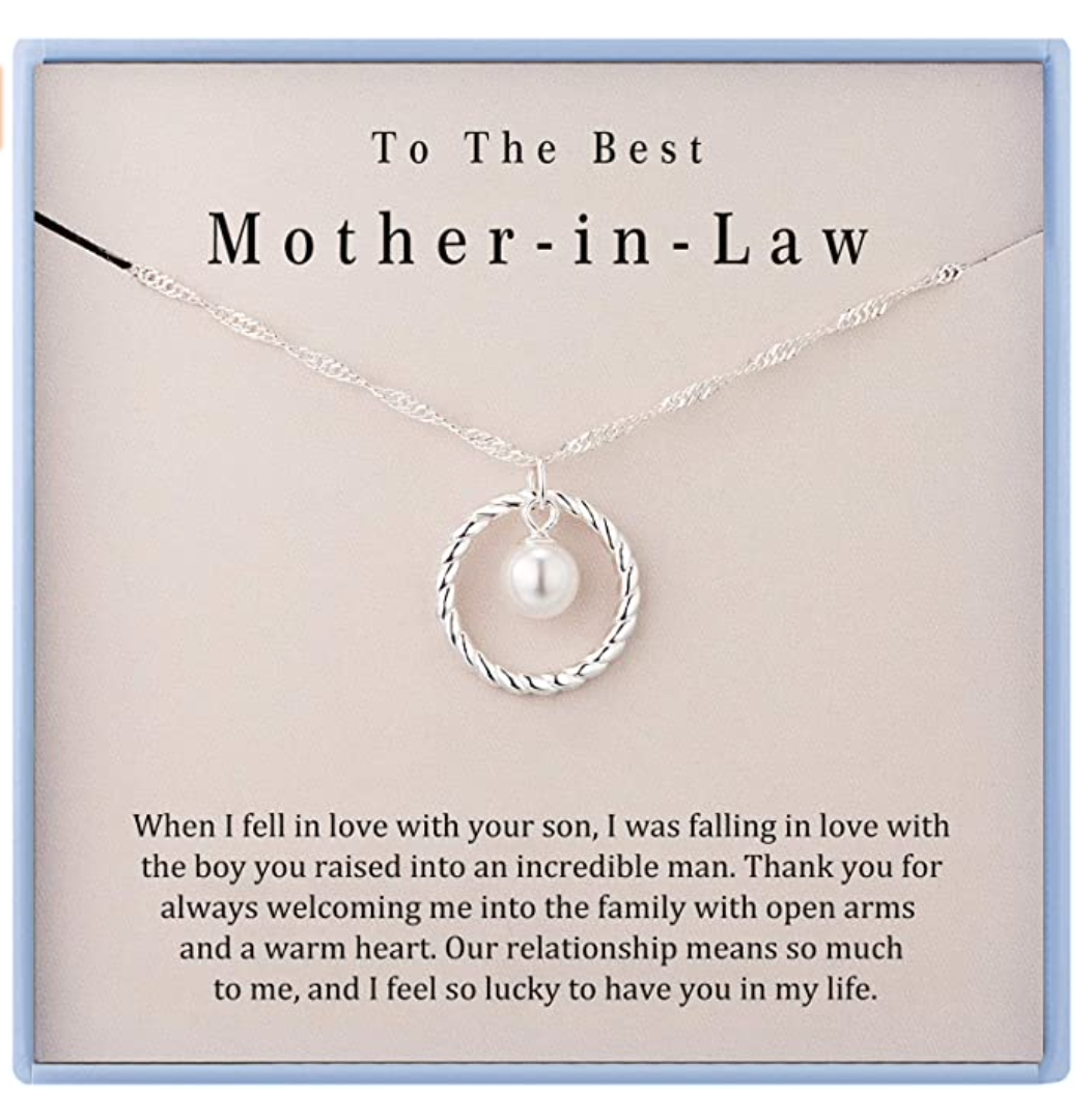 gifts-for-mom-from-daughter-mother-in-law-necklace