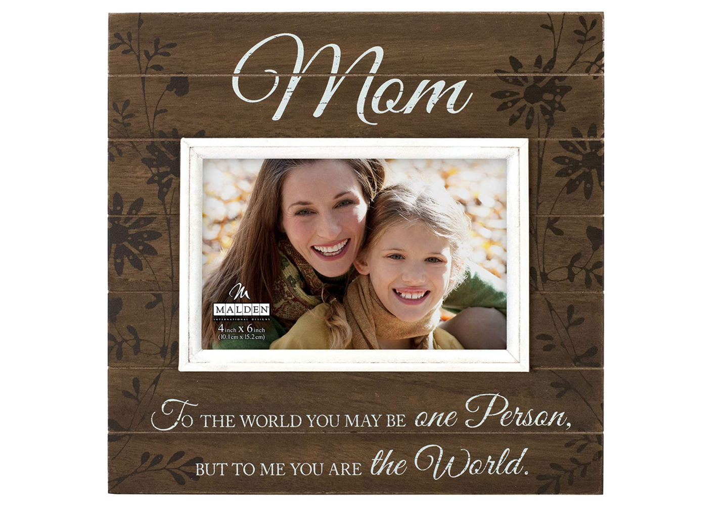 gifts-for-mom-from-daughter-picture-frame