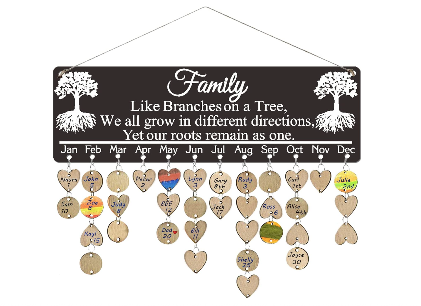 gifts-for-mom-from-daughter-family-celebration-calendar