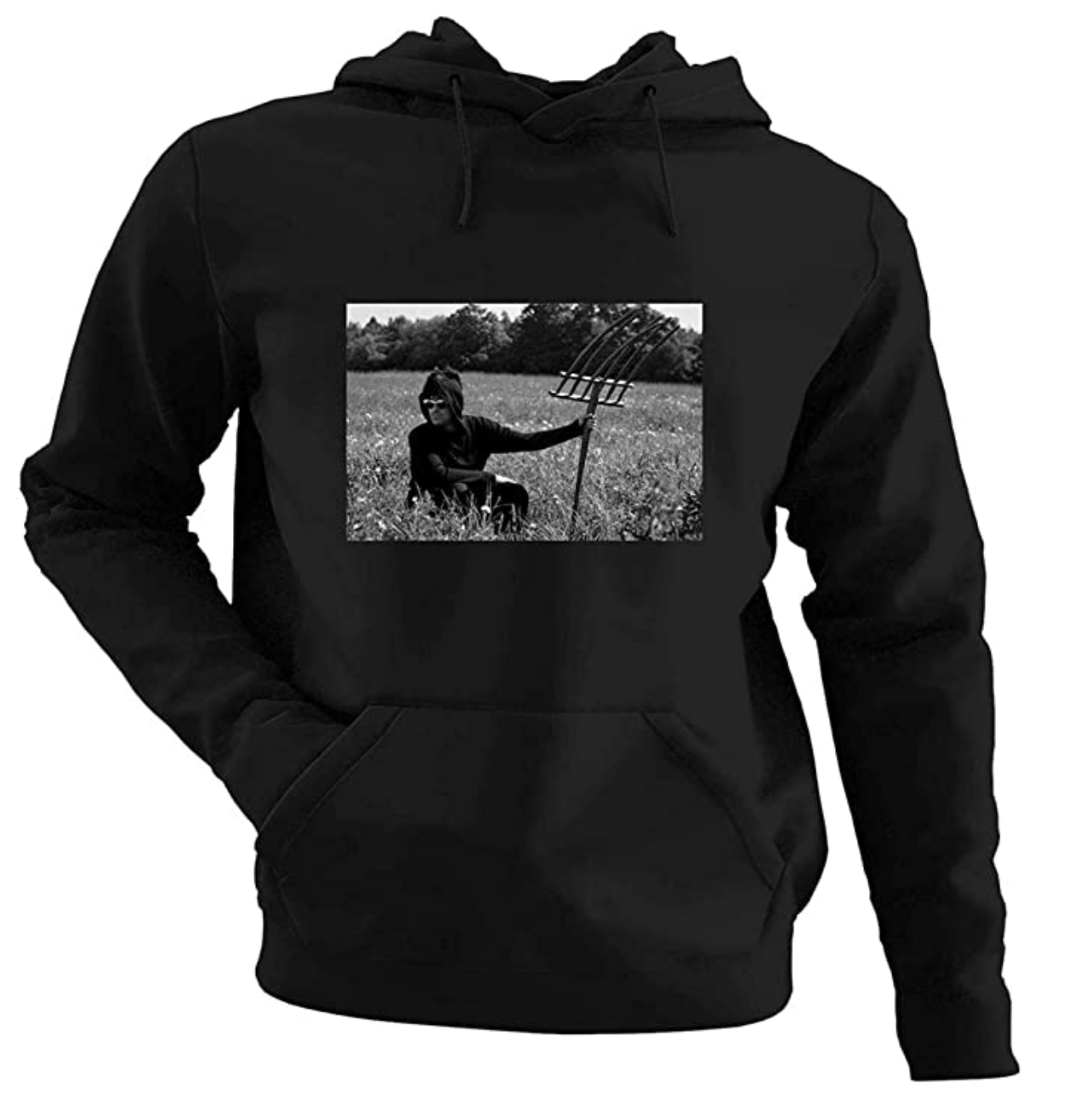 schitts-creek-gifts-hoodie
