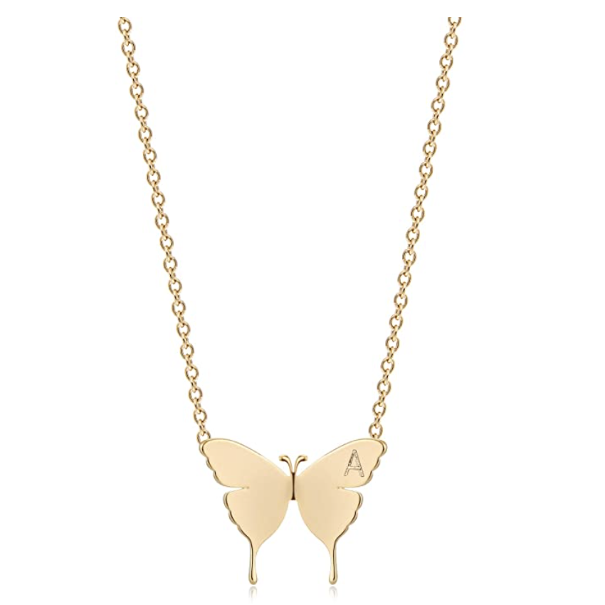 butterfly-gifts-necklace