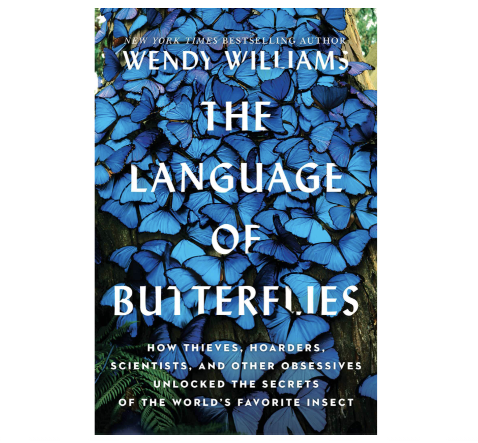butterfly-gifts-book