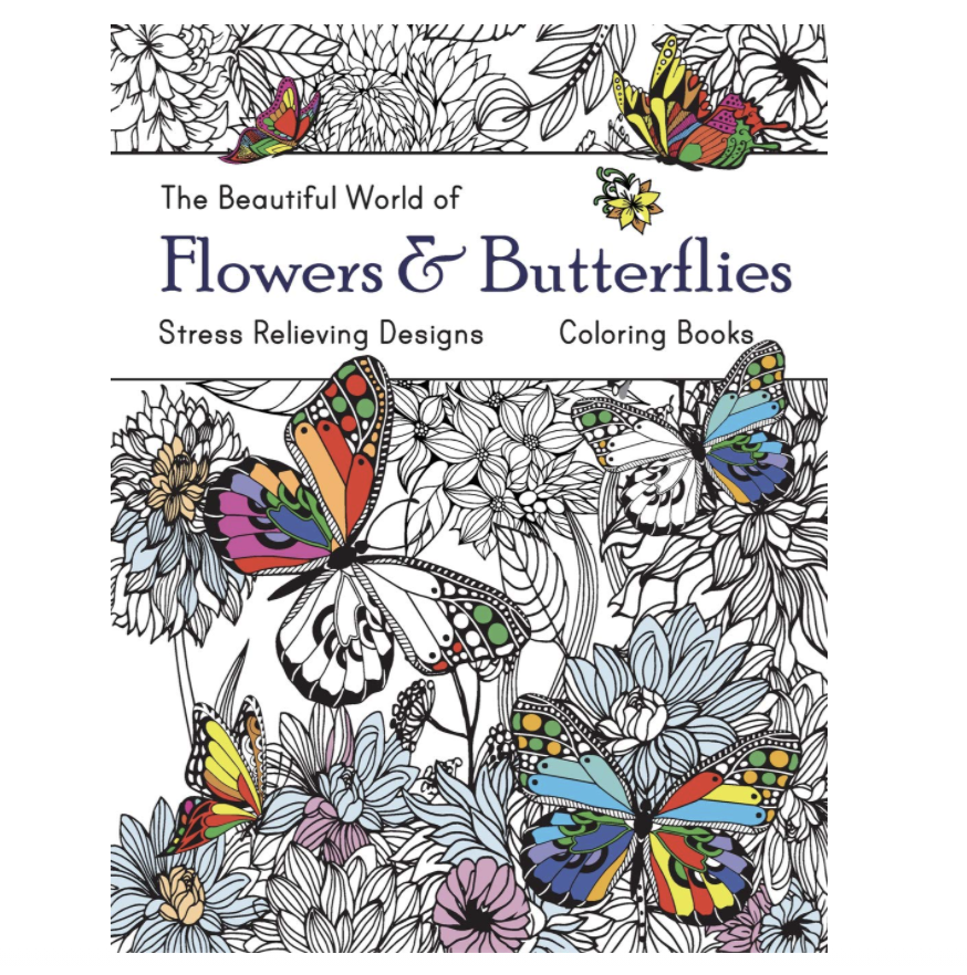 butterfly-gifts-book-coloring