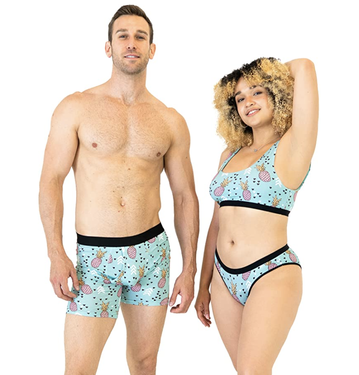 his-and-hers-gifts-underwear