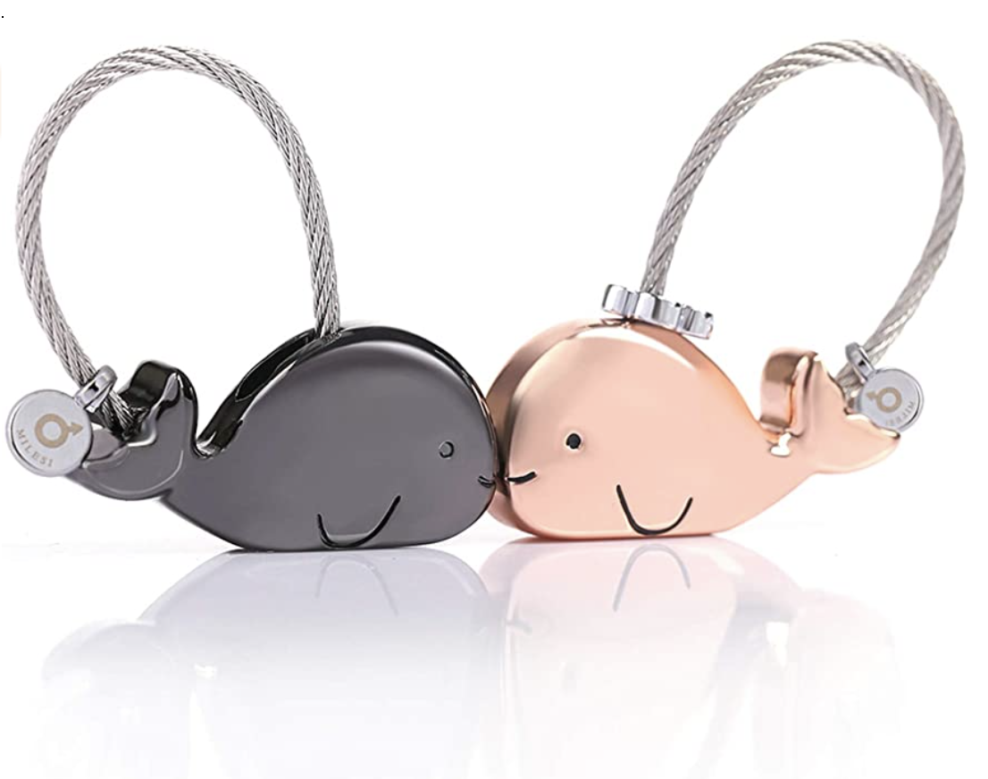 his-and-hers-gifts-keychain