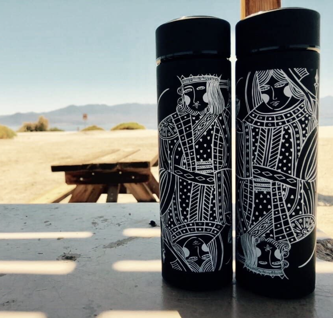 his-and-hers-gifts-coffee-tumbler