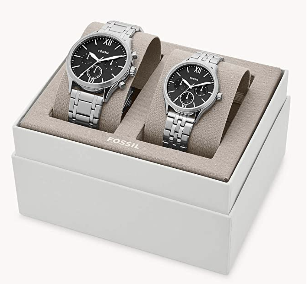 his-and-hers-gifts-watches