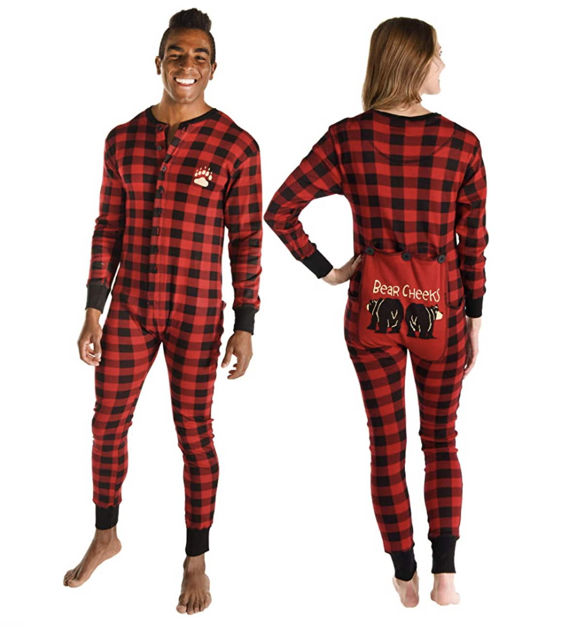 his-and-hers-gifts-pjs