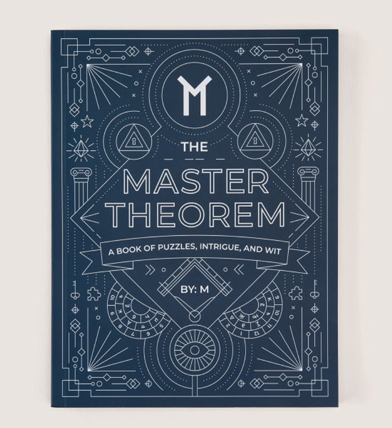 gifts-for-nerds-master-theorem-book-of-puzzles