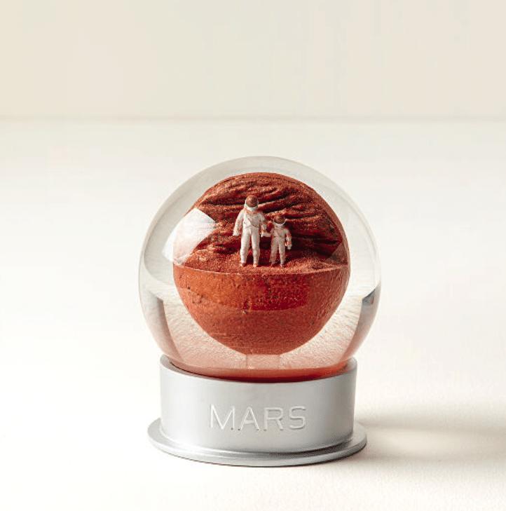 gifts-for-nerds-mars-dust-globe