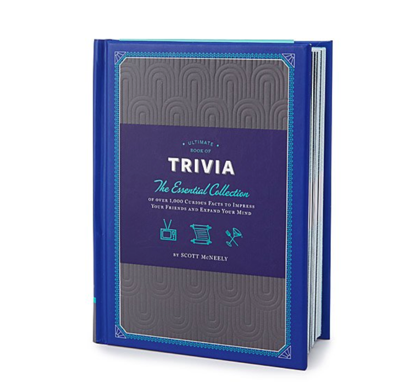 gifts-for-nerds-ultimate-book-of-trivia