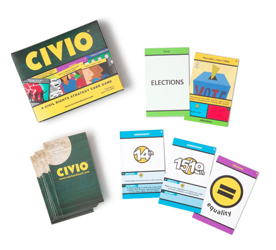 gifts-for-nerds-civil-rights-game