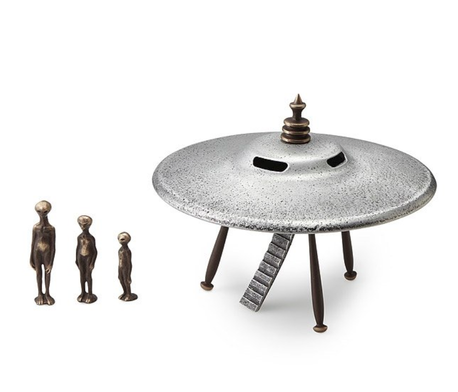 gifts-for-nerds-flying-saucer-alien
