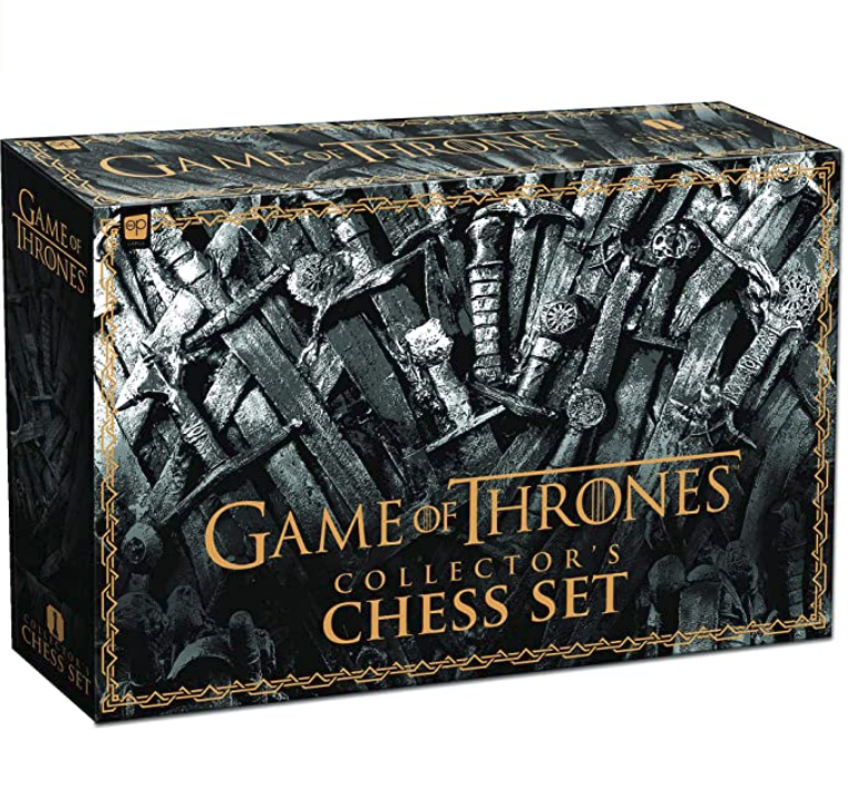 gifts-for-nerds-game-of-thrones-chess-set