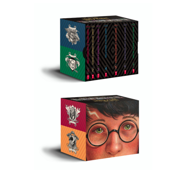 gifts-for-nerds-harry-potter-books