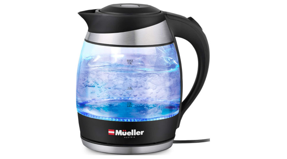 graduation-gifts-for-him-kettle