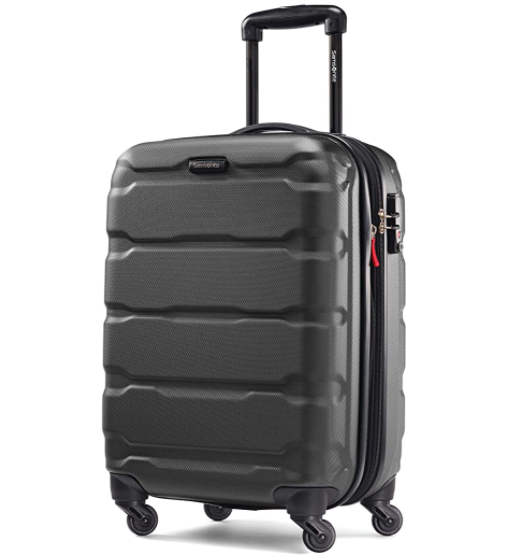 graduation-gifts-for-him-suitcase