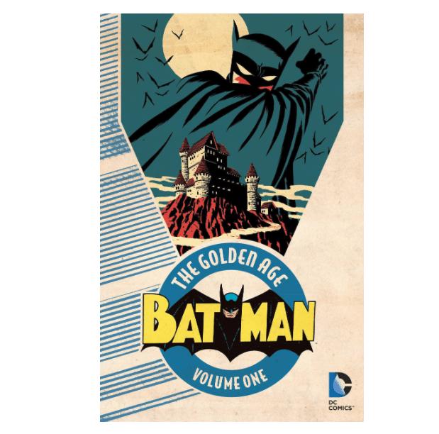 gifts-for-nerds-batman-comic-book