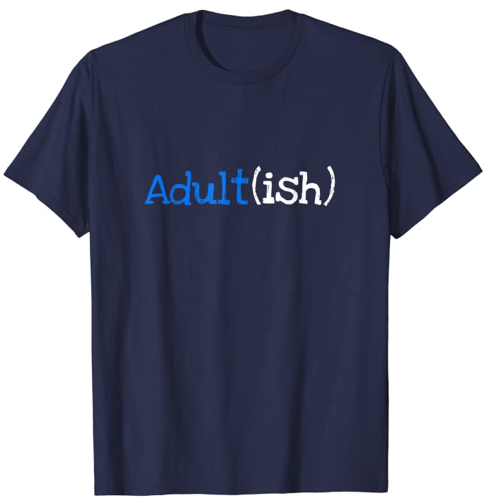 gifts-for-18-year-old-boys-tshirt