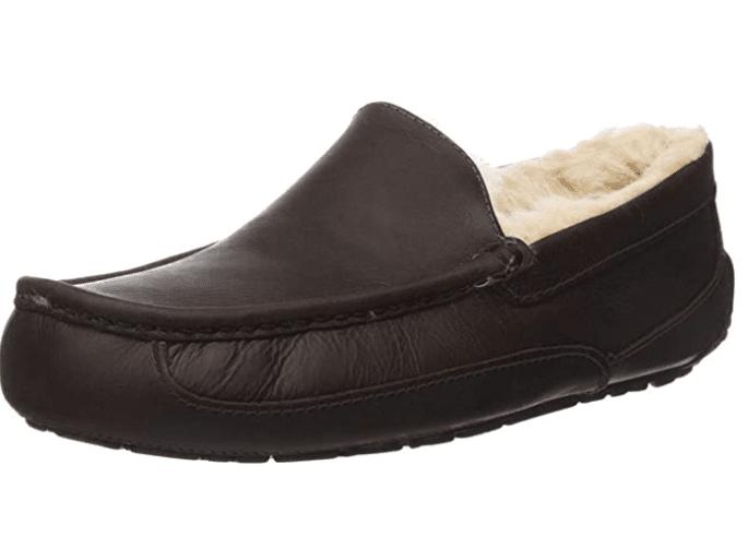 anniversary-gifts-for-him-ugg-ascot-slipper