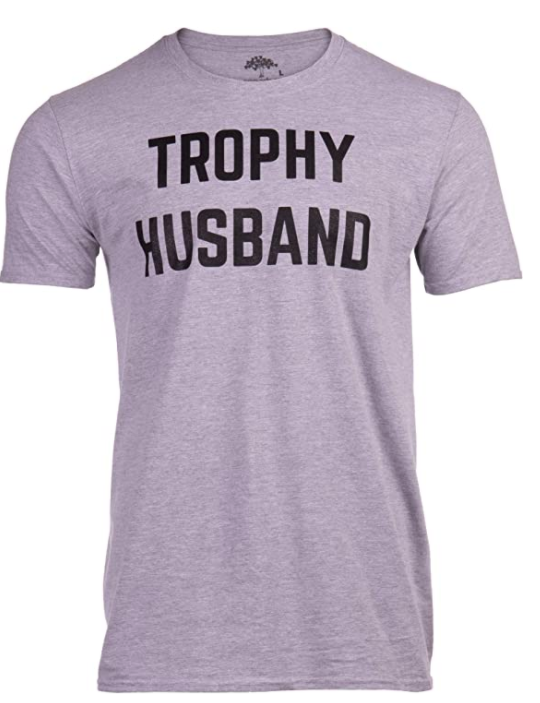 anniversary-gifts-for-him-trophy-husband-shirt