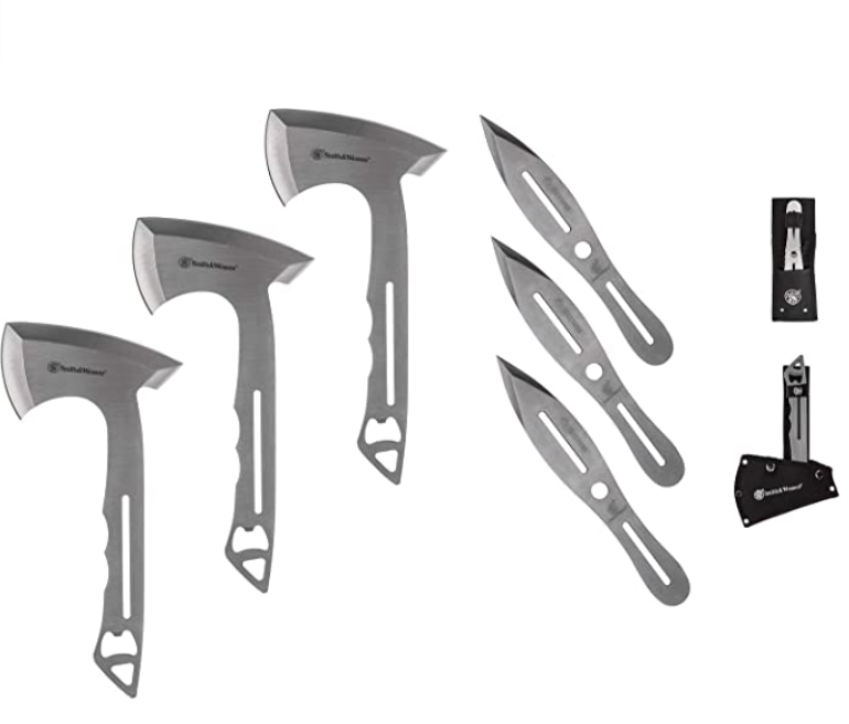 anniversary-gifts-for-him-throwing-knives