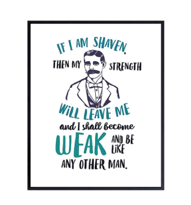 anniversary-gifts-for-him-manly-wall-art