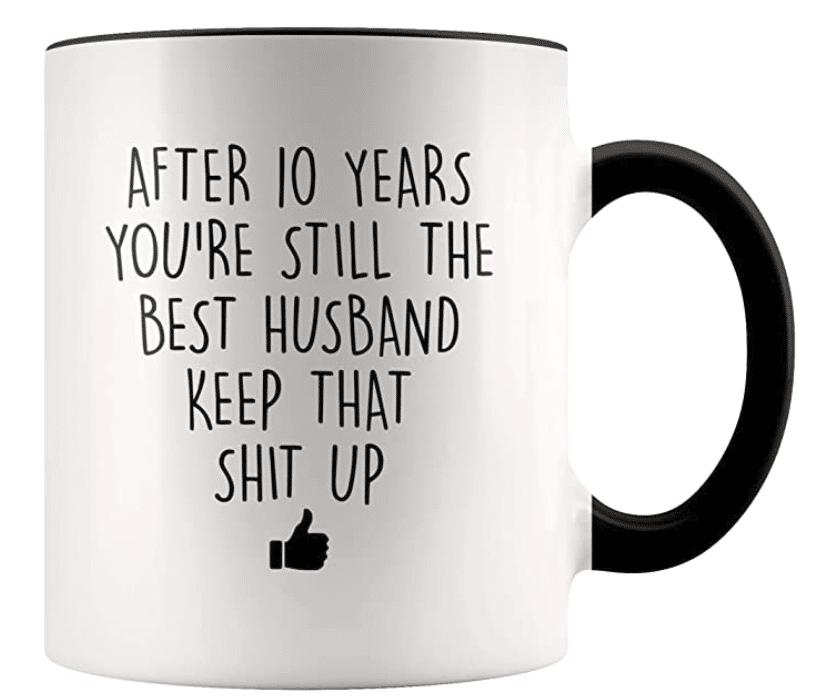 anniversary-gifts-for-him-coffee-mug