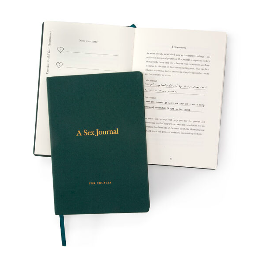 anniversary-gifts-for-him-sex-journal