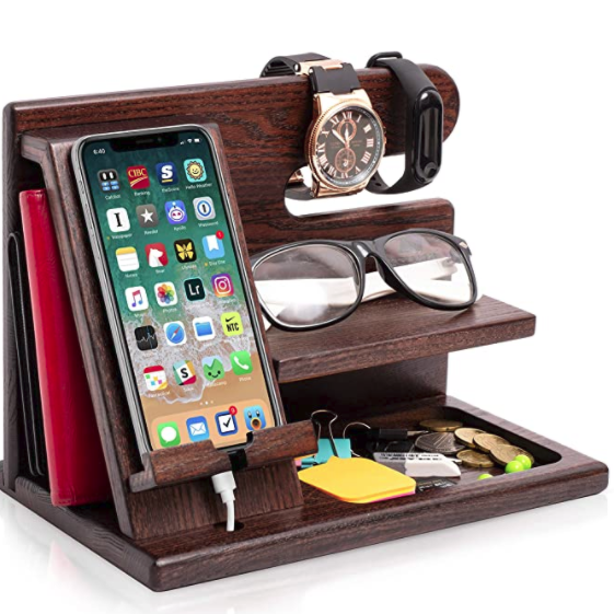 anniversary-gifts-for-him-docking-station