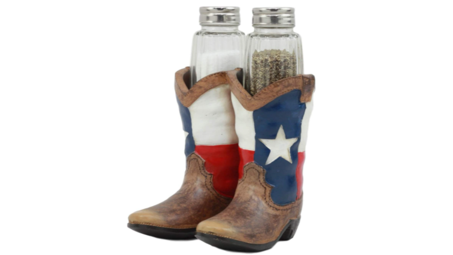 texas-gifts-boots