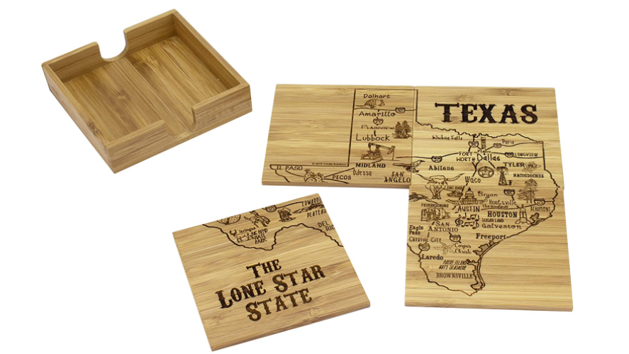 texas-gifts-coasters