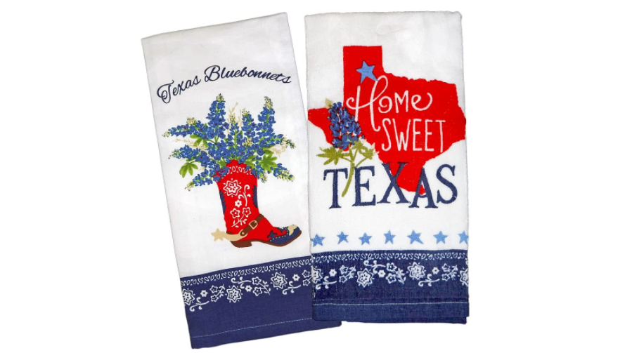 texas-gifts-towels