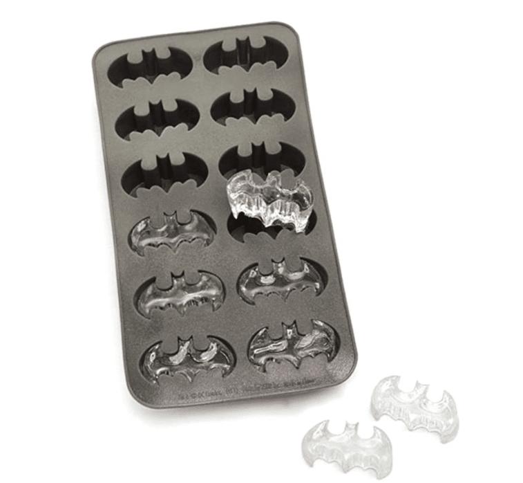 batman-gifts-ice-cube-tray