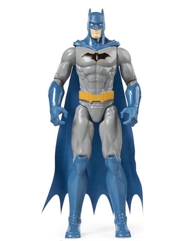batman-gifts-action-figure