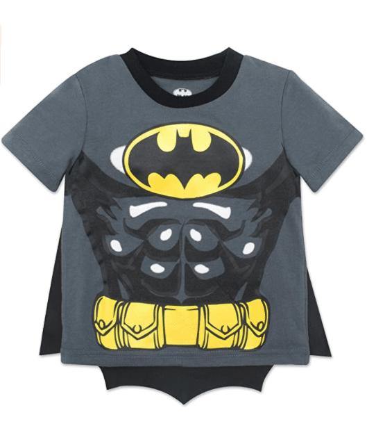 batman-gifts-kids-cape-shirt