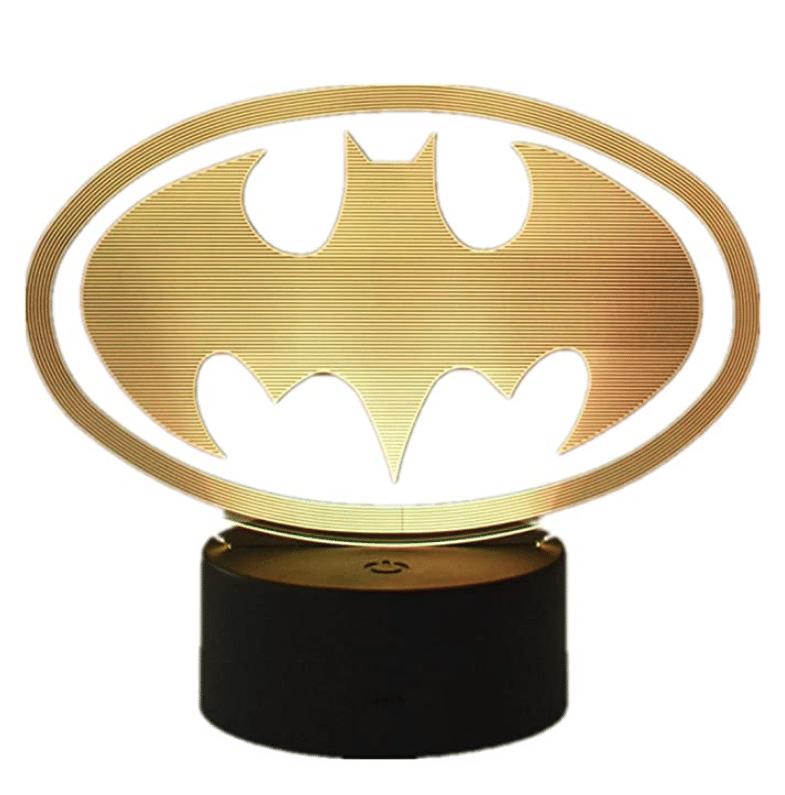 batman-gifts-3d-night-light
