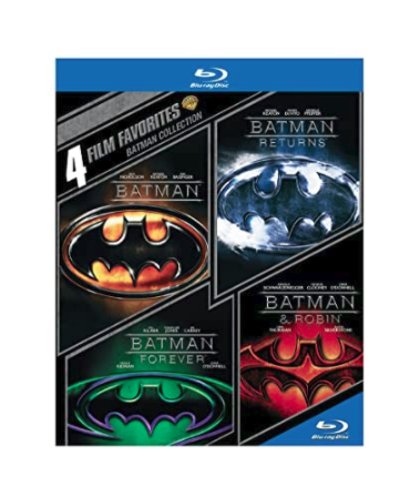 batman-gifts-blu-ray-collection