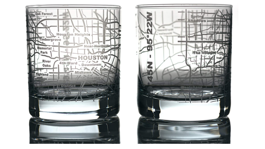 texas-gifts-glasses