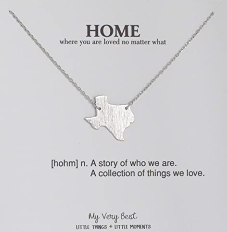 texas-gifts-necklace