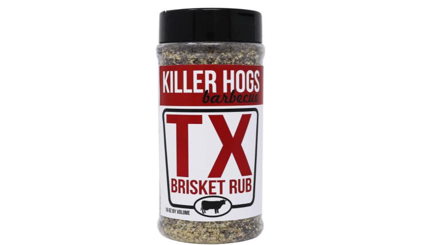 texas-gifts-rub