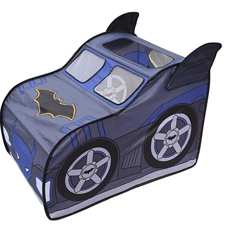 batman-gifts-batmobile-tent