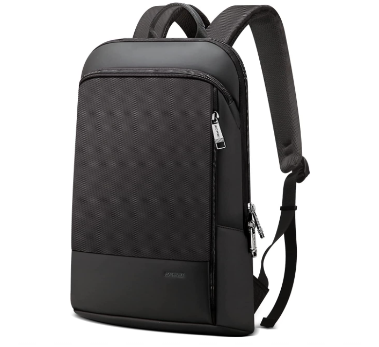 gifts-for-18-year-old-boys-laptop-backpack