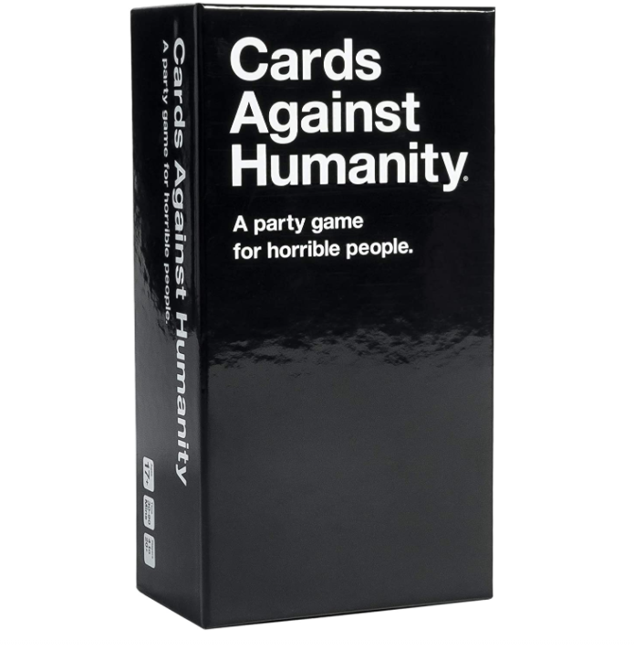 gifts-for-18-year-old-boys-cards-against-humanity