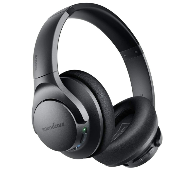 gifts-for-18-year-old-boys-headphones