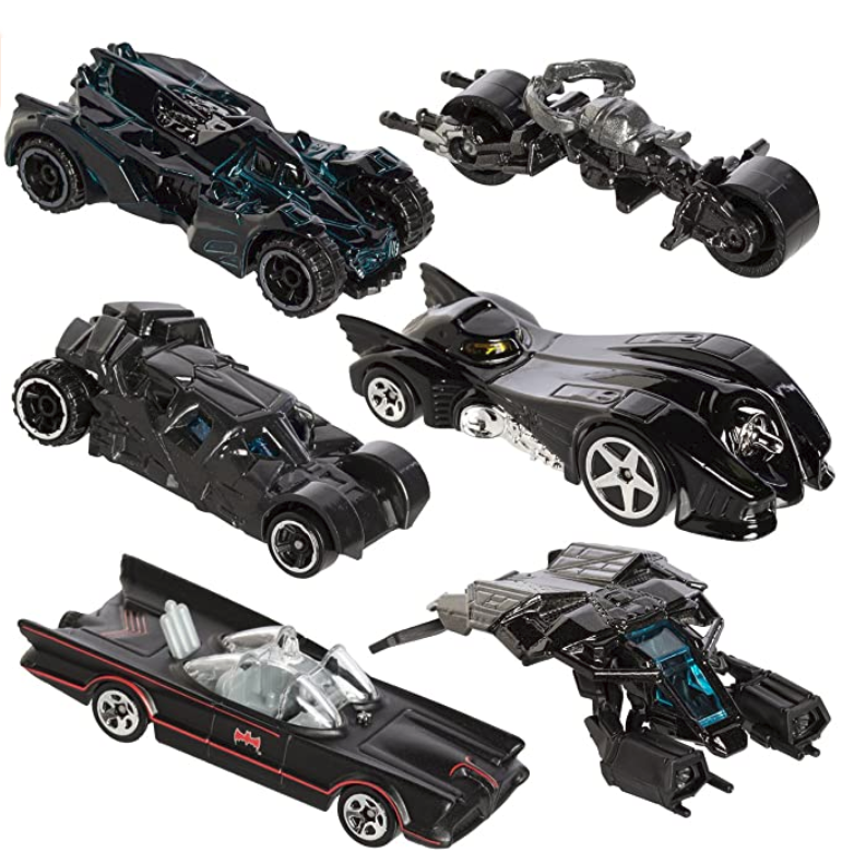 batman-gifts-hot-wheels-set