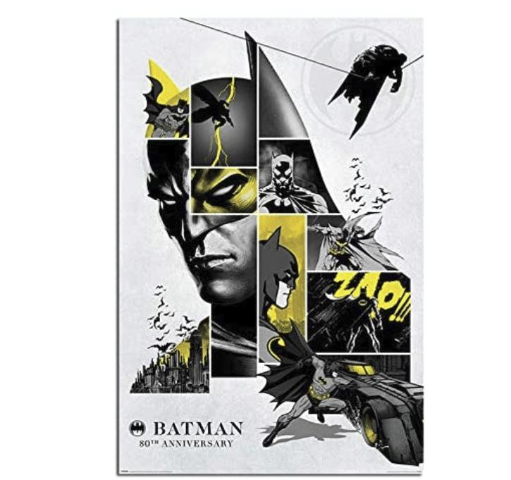 batman-gifts-80th-anniversary-poster