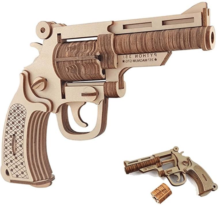 gun-gifts-jigsaw-puzzle