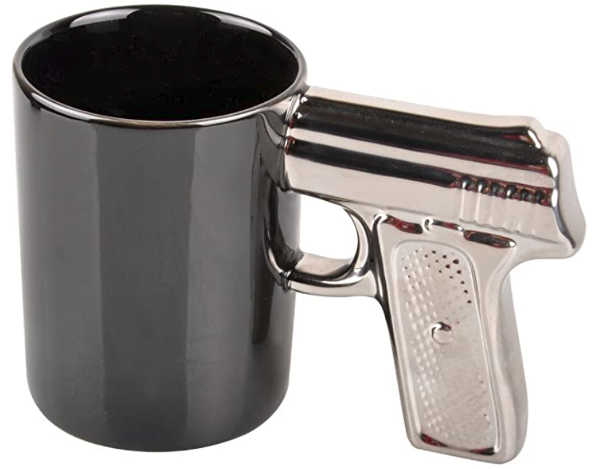 gun-gifts-coffee-mug